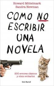 Cómo-no-escribir-una-novela