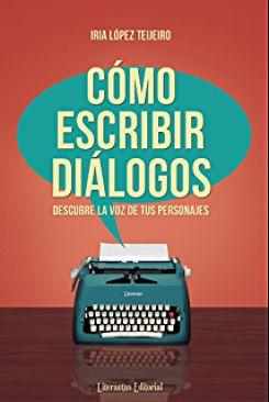 como escribir dialogos