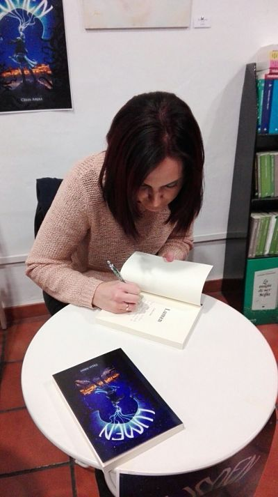 celia-arias-servicios-literarios