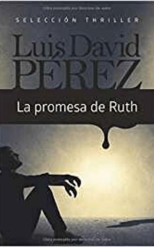 La promesa de Ruth
