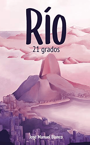 Río, 21 grados