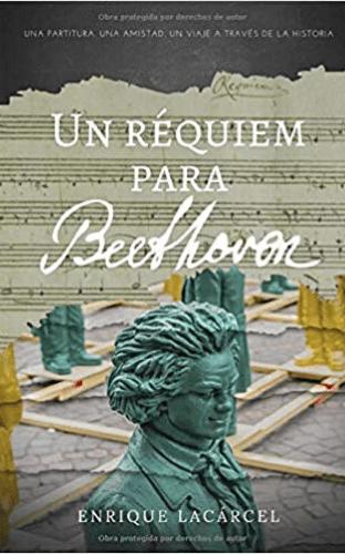 Un réquiem para Beethoven