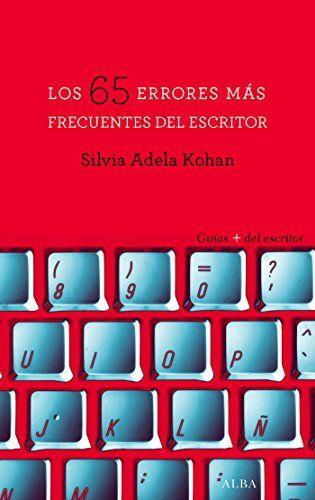 libros para escribir