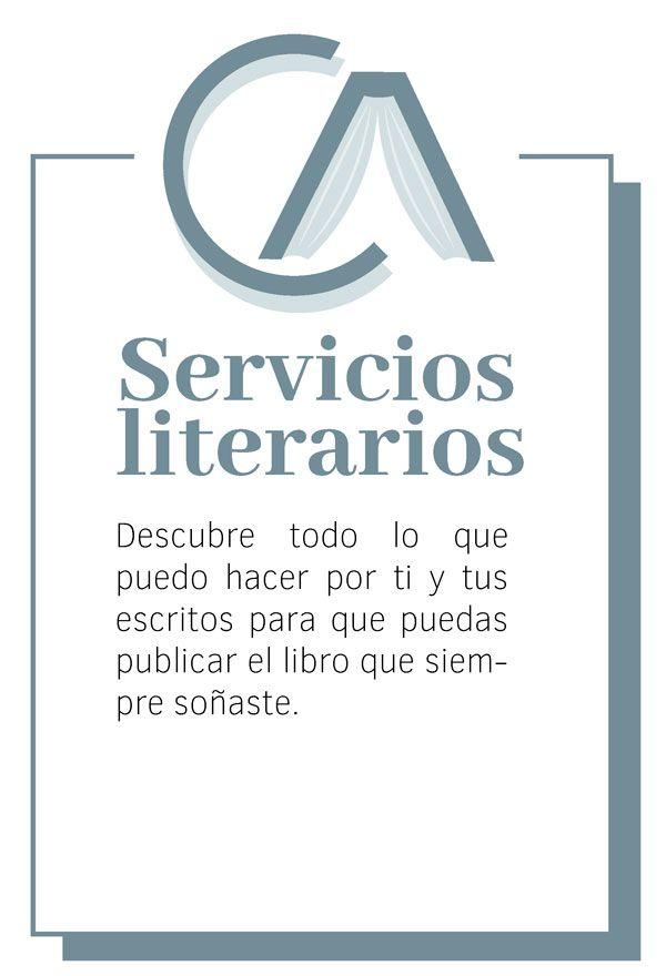servicios-literarios