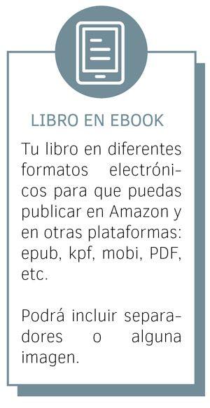 maquetar-libro-ebook