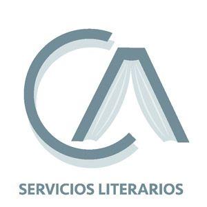 servicios-literarios-correccion-textos-libros