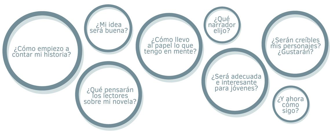 servicios-mentoria-publicacion-de-libros